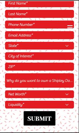 shipley donut franchise website 2.PNG