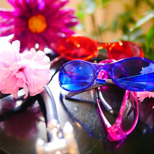 mOVIE pRODIGY bUSINESS photography 08.jpg