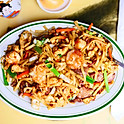 House Lo Mein | 725