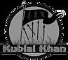kublai khan .png