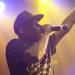 Movie-Prodigy-Performing-Artists-22.jpg