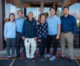 Huang-Family.jpg