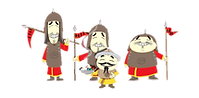 Kublai Khan ATX PNG.png