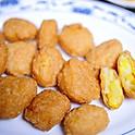 Corn Nuggets (15)