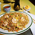 Shrimp Fried Rice | 804