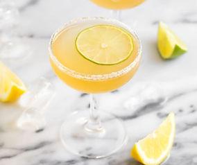 How-to-Make-an-Italian-Margarita-600x721