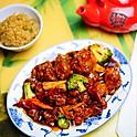 General Tso's Chicken | L43