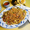 Beef Fried Rice | 803
