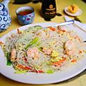 Shrimp Rice Noodle | 1204