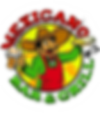 Mexicano Grill Logo.png