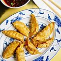 Dumplings (8) | Boiled or Pan Fried