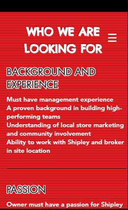 shipley donut franchise website 15.PNG