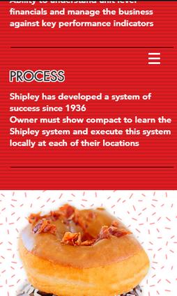 shipley donut franchise website 16.PNG