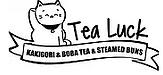 tea luck logo.PNG