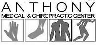 Anthony-Medical-and-Chiropractic-Center.