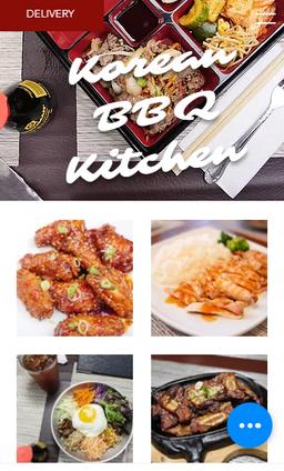 korean bbq kitchen 1.PNG