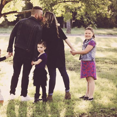 Movie Prodigy Family Photography 06.jpg