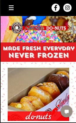 shipley donuts web 1.PNG