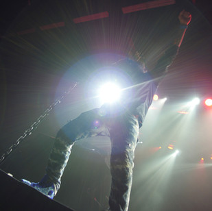 Movie-Prodigy-Performing-Artists-1.jpg