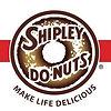 Make Life Delicious 2.jpg