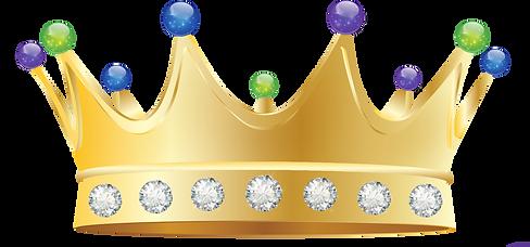 fajita kings crown.png