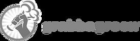 GRABBA GREEN logo.png