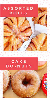 shipley donuts web 02.PNG