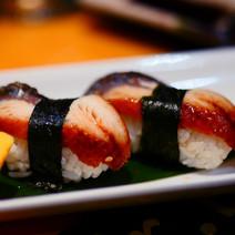 Kublai-Khan-austin-tx-eel-sushi.jpg