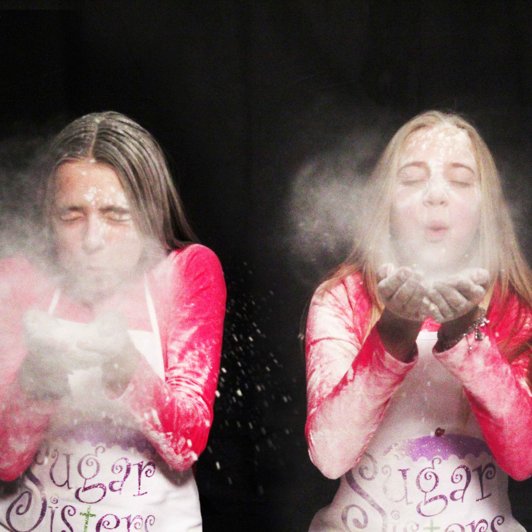 flour-fog.jpg