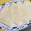 4 pcs Moo Shu Pancake