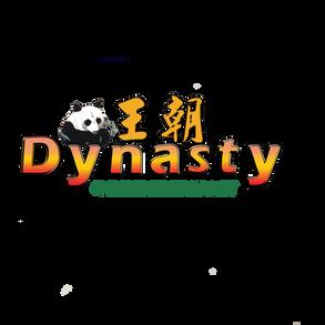 dynasty logo retouch transparent.png