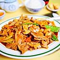 Hunan Pork | 408