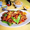 Hunan Beef | L29
