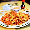Szechuan Chicken | L48