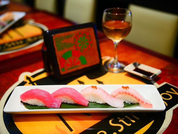 kublai-khan-austin-tx-sushi-2.jpg