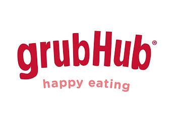 GrubHub-KUBLAI-KHAN-AUSTIN-TX.jpg