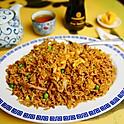 Pork Fried Rice | 802
