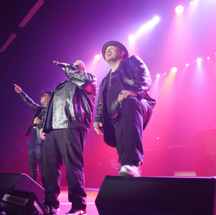 Movie-Prodigy-Performing-Artists-18.jpg
