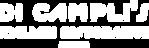 DiCampli-Logo-white.png