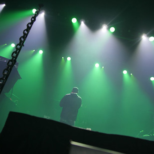 Movie-Prodigy-Performing-Artists-3.jpg