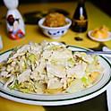 Chicken Chow Mein | 701