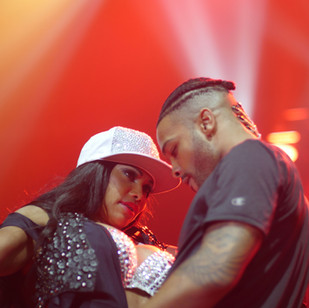 Movie-Prodigy-Performing-Artists-25.jpg