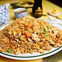 Chicken Fried Rice | 801