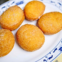 Biscuit (5)