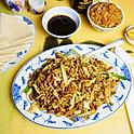 Moo Shu Beef | 511
