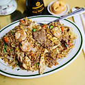 House Fried Rice | 805