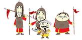 kublai khan logo.PNG