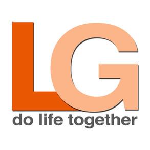 Logo Creation-3.jpg