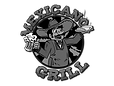 Mexicano grill logo black.png