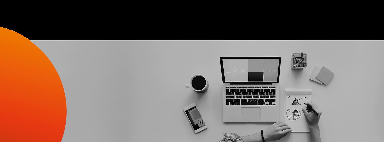 Damos soluciones de marketing dital y diseño
